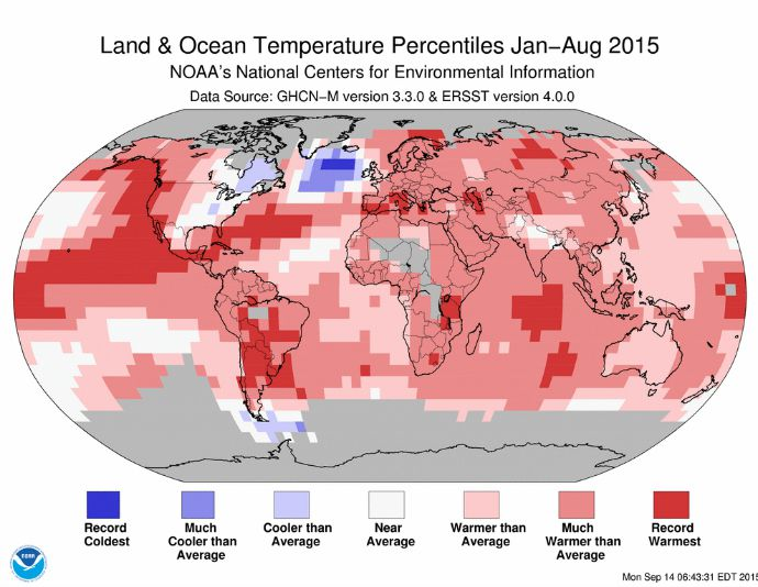 mysterious cold 'blob' in the North Atlantic Ocean, strange cold 'blob' in the North Atlantic Ocean, anomalous blob cold temperature nothern atlantic, unusual blob cold water nother atlantic ocean, anomalous cold 'blob' in the North Atlantic Ocean, temperature anomaly cold 'blob' in the North Atlantic Ocean, strange temperature blob in north atlantic ocean, anomalous cold water near greenland