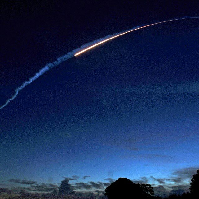 atlasv launch, atlasv launch photo, atlasv launch video, atlasv launch september 2 2015, atlasv launch florida, atlasv launch september 2015, atlasv launch cape canaveral florida september 2 2015,