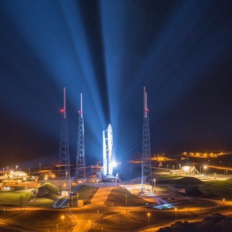 atlasv launch, atlasv launch photo, atlasv launch video, atlasv launch september 2 2015, atlasv launch florida, atlasv launch september 2015, atlasv launch cape canaveral florida september 2 2015,