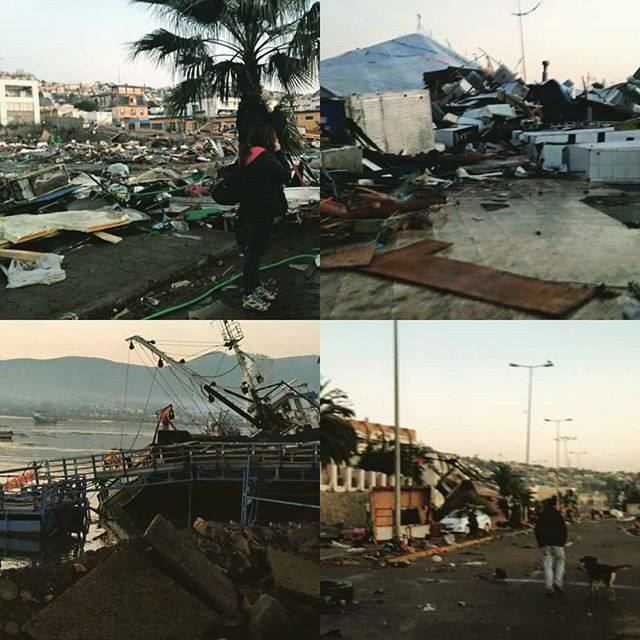 earthquake chile tsunami sept 2015, mega quake chile photo, mega earthquake chile sept 16 2015, tsunami earthquake chile photo, pictures of devastation of earthquake and tsunami in chile september 2015, tsunami chile M8.3 earthquake sept 16 2015, chile tsunami september 2015, tsunami earthquake september 16 2015, tsunami chile photo september 16 2015, 8.4 earthquake chile september 16 2015, 8.4 earthquake chile september 16 2015, M8.4 tsunami earthquake chile, chile earthquake pictures september 2015, tsunami M8.4 earthquake chiles september 2015