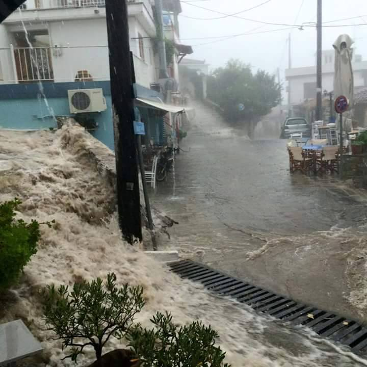floods greece, floods Skopelos, floods Skopelos greece, floods Skopelos greece september 2015, floods Skopelos greece photo, floods Skopelos greece pictures, floods Skopelos greece video