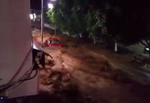 floods turkey, floods bodrum, floods bodrum turkey, flood bodrum turkey september 2015, floods bodrum turkey september 2015 photo, floods bodrum turkey september 2015 pictures, floods bodrum turkey september 2015 video