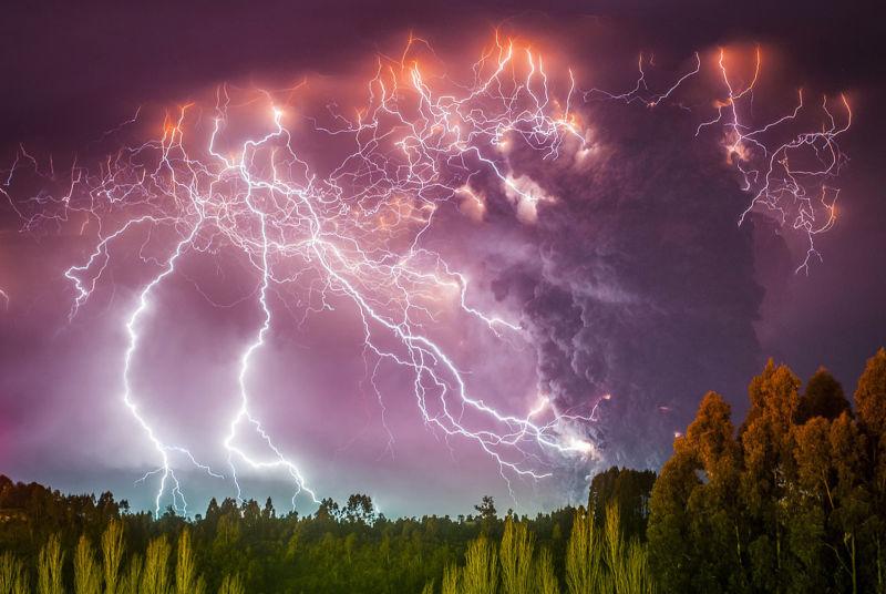 ηφαίστειο κεραυνούς, αστραπές αστραπή έκρηξη ηφαιστείου, έκρηξη ηφαιστείου κεραυνό, εικόνες ηφαίστειο, εικόνα έκρηξη ηφαιστείου, καλύτερη εικόνα του ηφαιστείου κεραυνό, εικόνες ηφαίστειο αστραπή