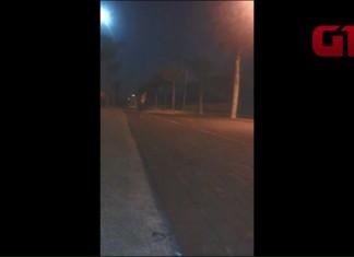 meteor brazil september 23 2015,meteor brazil september 2015 Paraná, meteor brazil september 2015 video, equinox meteor parana brazil, september 22 2015 meteor Brazil
