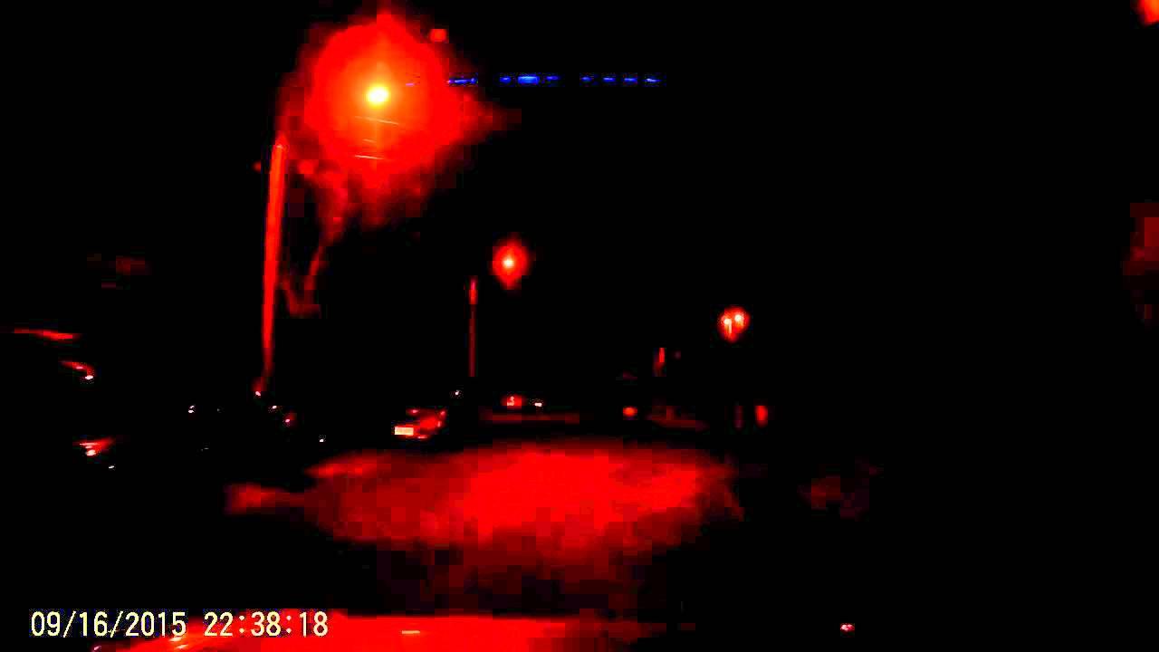 meteor explosion quezon city philippines sept 16 2015, fireball explodes in quezon city philippines, fireball quezon city philippines september 16 2015, , meteor quezon city philippines video, meteor philippines sept 2015 video, fireball explosion quezon city september 2015, meteor quezon city philippines video, meteor philippines sept 2015 video