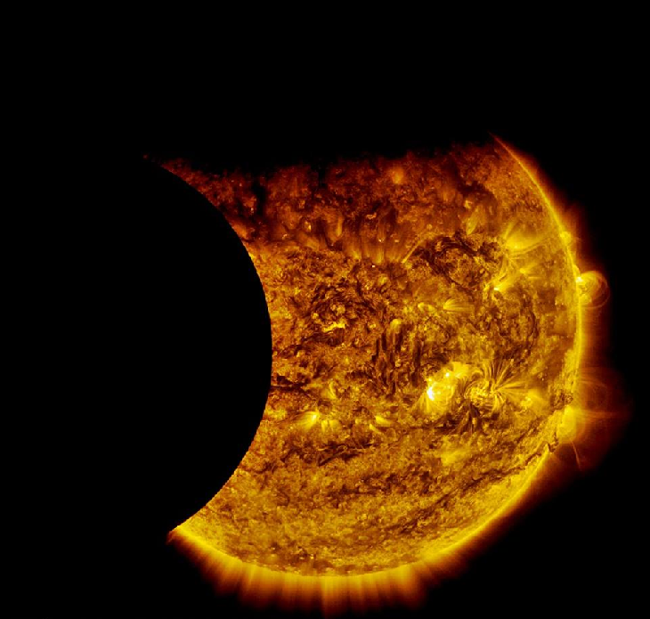 partial solar eclipse september 13 2015, partial solar eclipse september 13 2015, solar eclipse september 13 2015, partial solar eclipse pictures, september 13 2015 partial solar eclipse, double eclipse of the sun september 13 2015, partial eclipse sun september 13 2015 photo, partial solar eclipse sept 13 2015, solar eclipse september 13 2015 pictures, double eclipse september 13 2015, solar eclipse sept 13 2015, partial partial eclipse september 13 2015, partial solar eclipse sept 13 2015 photo, solar eclipse sept 13 2015 video, solar eclipse sept 13 2015 south africa, solar eclipse sept 13 2015 antarctica, Double eclipse of the sun captured by SDO AIA 171 Angstroms