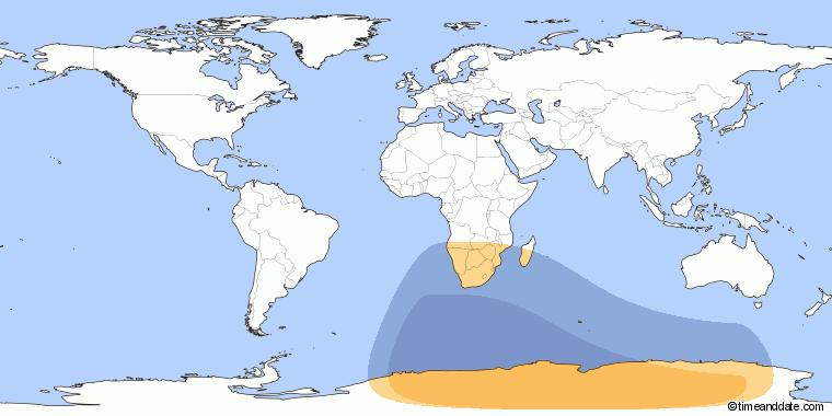 partial solar eclipse september 13 2015, solar eclipse september 13 2015, partial solar eclipse pictures, september 13 2015 partial solar eclipse