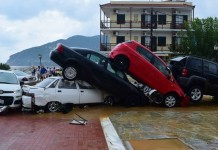 skopelos floods, skopelos flooding, skopelos floods pictures, skopelos floods photos, skopelos greece floods, skopelos greece flooding