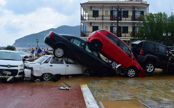 skopelos floods, skopelos flooding, skopelos floods pictures, skopelos floods photos, skopelos greece floods, skopelos greece flooding