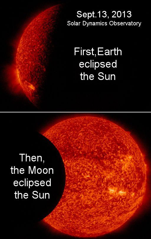 double eclipse september 13 2015, solar eclipse sept 13 2015, partial partial eclipse september 13 2015, partial solar eclipse sept 13 2015 photo, solar eclipse sept 13 2015 video, solar eclipse sept 13 2015 south africa, solar eclipse sept 13 2015 antarctica