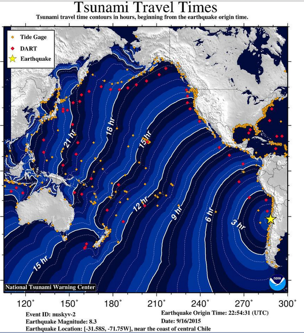 tsunami chile M8.3 earthquake sept 16 2015, chile tsunami september 2015, tsunami earthquake september 16 2015, tsunami chile photo september 16 2015, 8.4 earthquake chile september 16 2015, 8.4 earthquake chile september 16 2015, M8.4 tsunami earthquake chile, chile earthquake pictures september 2015, tsunami M8.4 earthquake chiles september 2015