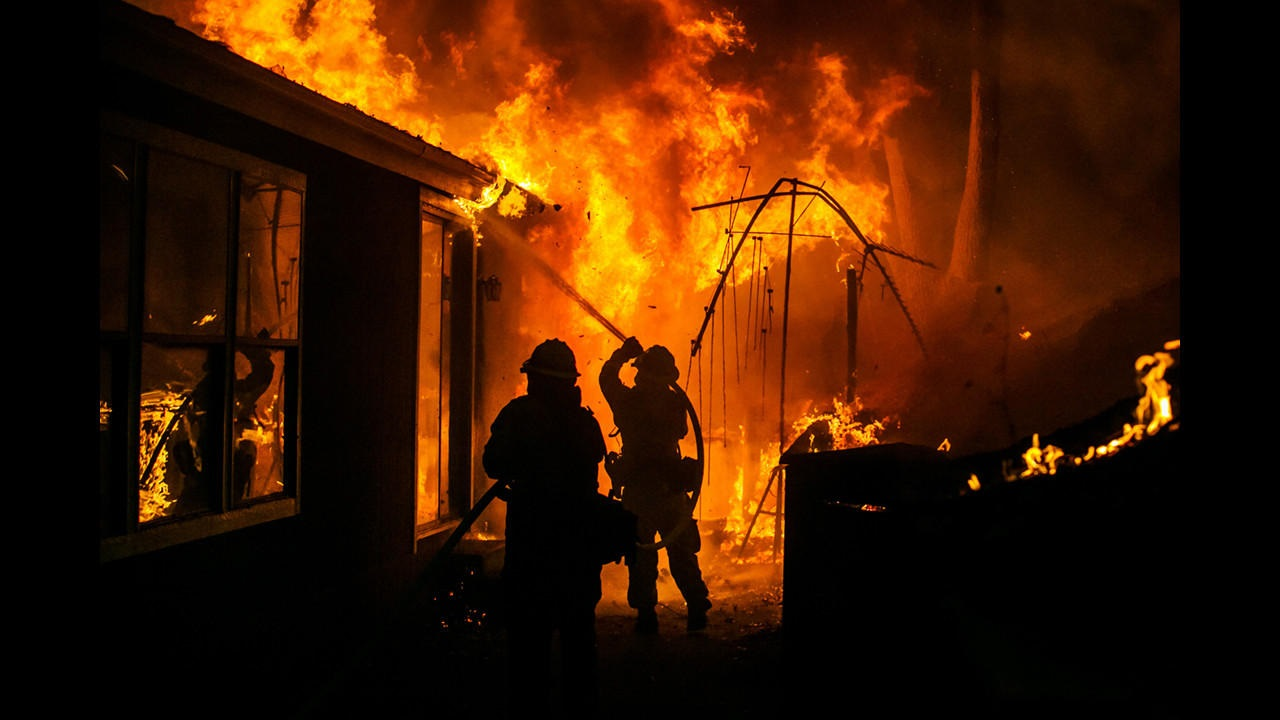 valley fire, valley fire Middletown, Middletown valley fire photo 2015, valley fire september 2015, valley fire california, valley fire california photo 2015, valley fire california september 2015 picture, valley fire photo 2015, valley fire california,