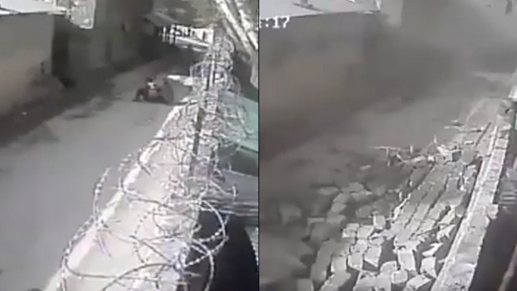 M7.5 earthquake pakistan afghanistan october 26 2015, M7.5 earthquake pakistan afghanistan october 26 2015 video, video M7.5 earthquake pakistan afghanistan october 26 2015, cctv video M7.5 earthquake pakistan afghanistan october 26 2015, , cctv M7.5 earthquake pakistan afghanistan october 26 2015