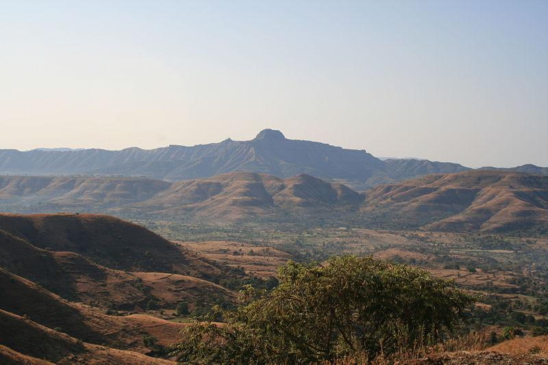 Deccan Traps next eruption october 2015, volcanic activity at Deccan traps, deccan traps volcanic activity october 2015, next big eruption at deccan traps october 2015, there a signs of volcanic activity at deccan traps, deccan trops seismic activity october 2015, mystery booms and rumblings deccan traps october 2015