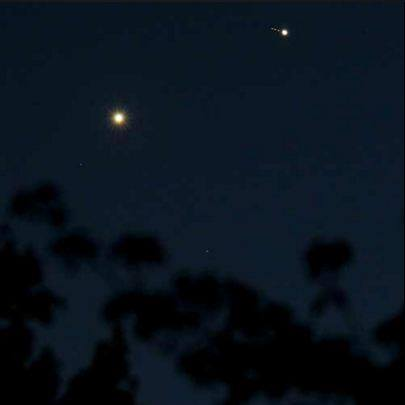 Venus Jupiter Mars conjunction october 2015, Venus Jupiter Mars conjunction october 2015 planetary conjunction, planetary conjunction october 29 2015, planetary conjunction october 2015, venus jupiter pictures october 2015, best pictures planetary conjunction october 2015