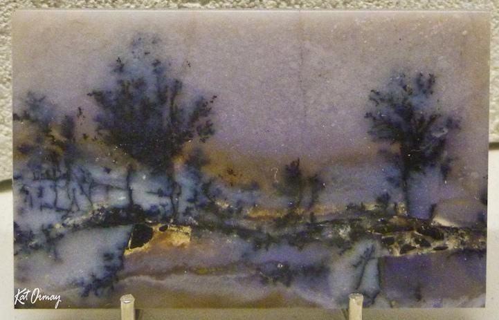 agate, agate picture, landscape agate, agate landscape, agate sliced, sliced agate photo, photo polished agate