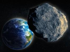 asteroid flyby halloween, halloween asteroid, asteroid flyby on Halloween 2015, newly discovered asteroid will flyby on earth on october 31 2015, asteroid halloween 2015
