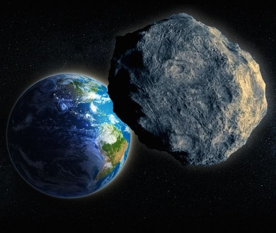 asteroid flyby halloween, halloween asteroid, asteroid flyby on Halloween 2015, newly discovered asteroid will flyby on earth on october 31 2015, asteroid halloween 2015