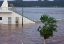 floods Guaymas Sonora mexico, flooding Guaymas Sonora mexico, floods Guaymas Sonora mexico photo, floods Guaymas Sonora mexico pictures, floods Guaymas Sonora mexico video, floods Guaymas Sonora mexico photo and video