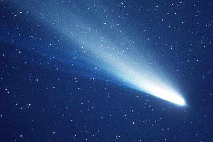 draconids, draconid meteor shower, orionid meteor shower, orionids, october meteor showers, meteor showers in october 2015