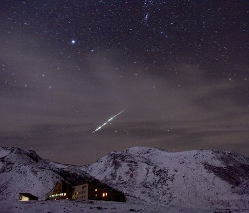 halloween fireball, halloween fireball sky phenomenon, halloween fireball picture, halloween fireball mystery, halloween fireball meteor pictures, bright halloween fireball october 31 2015