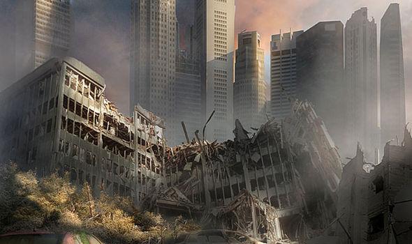 mega earthquake splits North and south america, mega earthquake will split america in two and kill millions of people, mega earthquake prediction, mega earthquake conspiracy, mega earthquake threat, nuclear scientists predicts mega earthquake will divide america and kill millions of people