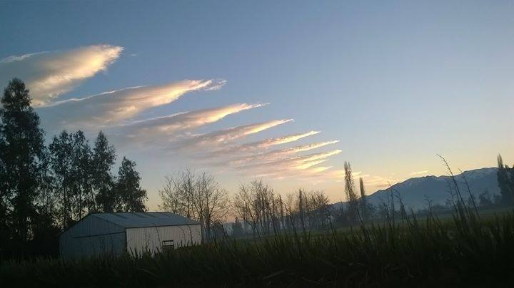 strange clouds, strange clouds in the sky, haarp clouds, haarp experiment, geoengineeering clouds, chemtrail, chemtrail clouds
