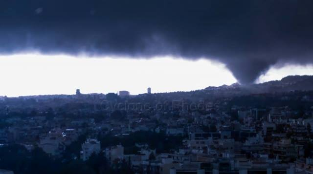 tornado athen, tornado athen video, tornado athen picture, tornado athen video october 2015, tornado athen october 2015 photo, tornado athen 2015 picture
