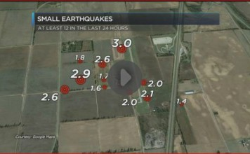 12 earthquakes new madrid missouri november 25 2015, 12 earthquakes shake new madrid missouri november 25 2015, 12 earthquake marston missouri, 12 earthquakes shake near Marston MO november 25 2015, missouri earthquake swarm november 25 2015, new madrid county 12 earthquakes november 2015, series of 12 earthquakes shake new madrid county on november 25 2015
