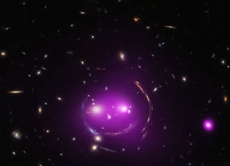Cheshire Cat, Cheshire Cat picture, Cheshire Cat gallaxy picture, Cheshire Cat galaxy, Cheshire Cat galactic collision, Cheshire Cat gallaxies collision, giant galactic collision Cheshire Cat, the Cheshire Cat gallaxies