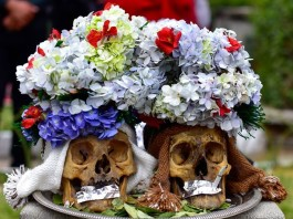 The Day of the Skull, The Day of the Skull la paz, The Day of the Skull bolivia, The Day of the Skull november 8, The Day of the Skull november 8 bolivia, The Day of the Skull pictures