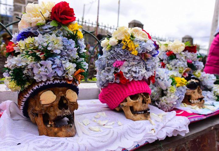 The Day of the Skull, The Day of the Skull la paz, The Day of the Skull bolivia, The Day of the Skull november 8, The Day of the Skull november 8 bolivia, The Day of the Skull pictures