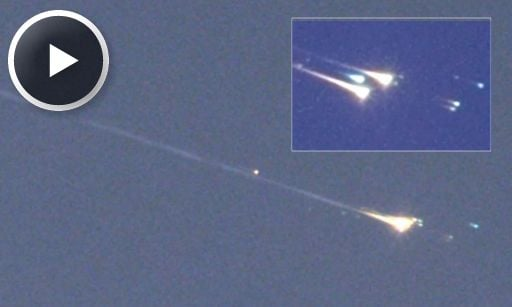 WT1190F Reentry on November 13 2015, WT1190F Reentry on November 13 2015 video, WT1190F Reentry on November 13 2015 pictures, WT1190F Reentry on November 13 2015 video and pictures, space junk reentry november 13 2015 photo and video