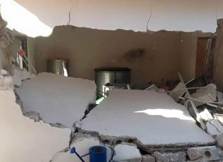 earthquake greece november 17 2015,M6.5 earthquake greece november 17 2015, earthquake greece november 17 2015 pictures, earthquake greece november 17 2015 videos, earthquake greece november 17 2015 photos, earthquake greece november 17 2015 images