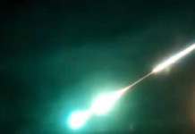 fireball chita video, fireball chita november 12 2015 video, fireball explosion chita november 12 2015, fireball explosion chita november 12 2015 video, fireball explosion chita november 12 2015 photo,