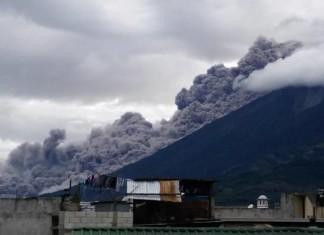fuego volcano eruption november 2015, fuego volcano eruption november 9 2015, fuego volcano eruption november 2015 pictures, fuego volcano eruption november 2015 videos, fuego volcano eruption november 2015 images
