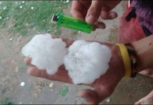 hailstorm Conscripto Bernardi argentina, apocalyptical hailstorm Conscripto Bernardi argentina picture, extreme hailstorm Conscripto Bernardi argentina photo, extreme hailstorm Conscripto Bernardi argentina video, hail apocalypse extreme hailstorm Conscripto Bernardi argentina november 9 2015