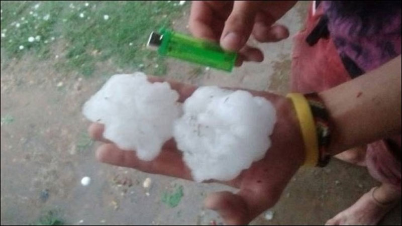 hailstorm Conscripto Bernardi argentina, Granizo en Conscripto Bernardi Argentina,, apocalyptical hailstorm Conscripto Bernardi argentina picture, extreme hailstorm Conscripto Bernardi argentina photo, extreme hailstorm Conscripto Bernardi argentina video, hail apocalypse extreme hailstorm Conscripto Bernardi argentina november 9 2015, Granizo en Conscripto Bernardi Argentina, Increible Grande Granizo en Conscripto Bernardi Argentina