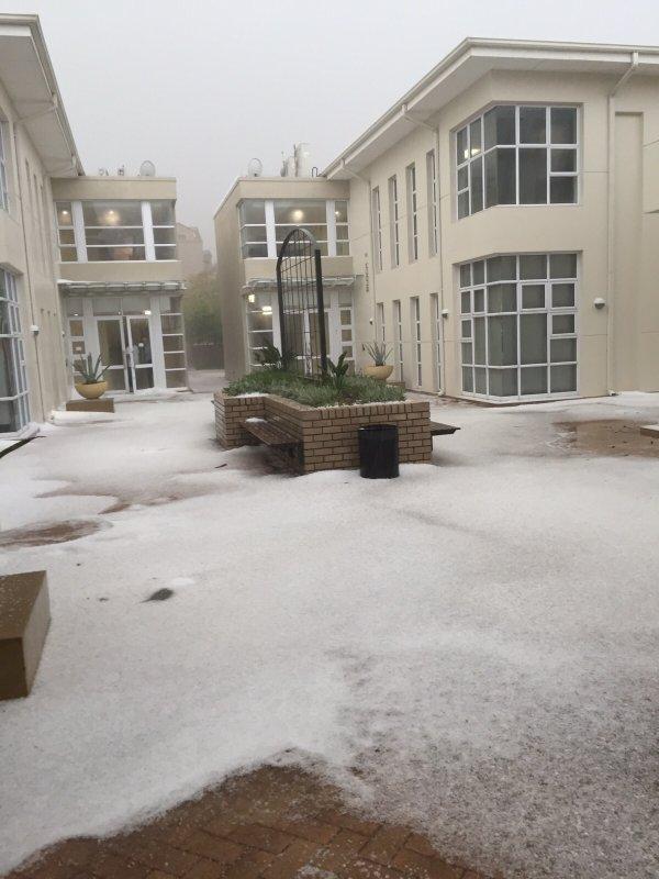 Hailstorm gauteng, Hailstorm gauteng south africa, Hailstorm gauteng pictures, Hailstorm gauteng videos, Hailstorm gauteng johannesburg pretoria november 16 2015 photo and video