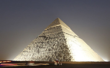 """heat anomaly giza pyramids, heat anomaly pyramids giza egypt, heat anomaly pyramids giza egypt video, heat anomaly pyramids giza egypt pictures, 'Heat anomaly' found in Great Pyramid of Giza, could be secret chamber, Egypt pyramids scan finds mystery heat spots, Thermal scan of Giza pyramids may point to hidden tombs, Detectan """"impresionantes"""" anomalías en las pirámides de Egipto, Incroyable anomalie de température sur la pyramide de Kheops"""