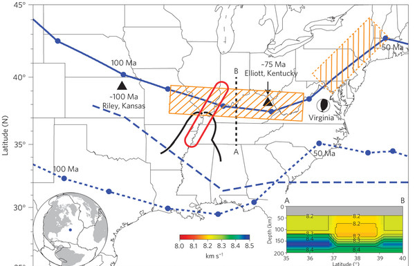 new madrid, new madrid earthquake, new madrid news, new madrid hotspot track, seismic anomaly new madrid, eastern us mystery booms and rumblings, earthquake boom, loud boom, mysterious booms and rumblings november 2015