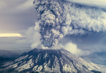 mount st helens eruption 1980, mount st helens eruption, mount st helens eruption prediction, when is the next mount st helens eruption?