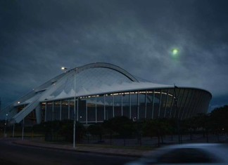 mysterious green light cape town johannesburg durban, mysterious green light south africa, green light in the sky of cape town, mysterious green light in the sky of cape town, mysterious green light in the sky of johannesburg, mysterious green light in the sky of Durban