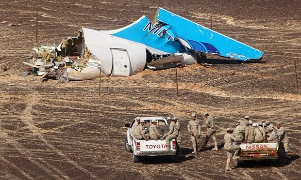 plane crash sinai, sinai plane crash, sinai mystery plane crash, plane crash mysteriously in sinai, russian plane crash sinai, sinai russian plane crash, terrorist attack sinai plane crash