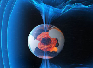 pole shift, earth magnetic field weakens, pole shift earth magnetic field weakens, poleshift, pole shift ahead, pole shift dramatic consequences, pole shift nasa november 2015, NASA Earth magnetic poles are switching with catastrophic consequences for humanity