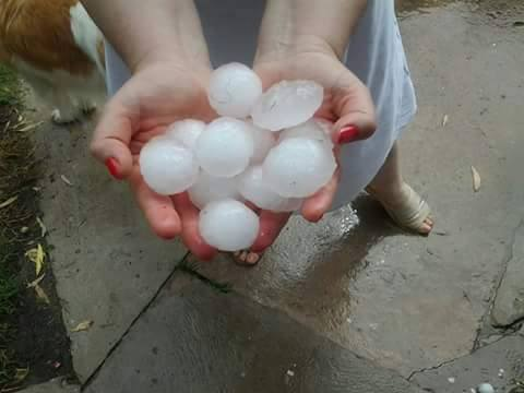 Tornado en Sampacho, tornado in sempacho, tornado argentina november 18 2015 video, santa fe hailstorm, hailstorm in santa fe argentina, Violenta tormenta de granizo en Santa Fe, granizo en Santa Fe, granizo en Santa Fe foto