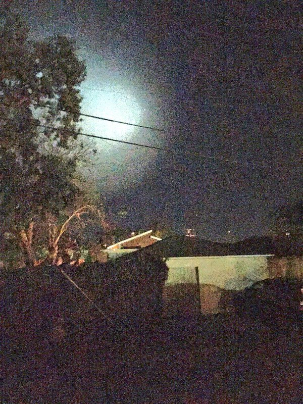 strange light in the sky los angeles san diego november 7 2015, strange lights in the sky los angeles, strange light in the sky san diego, strange light in the sky california, strange light in the sky los angeles san diego november 7 2015 pictures, strange lights in the sky los angeles pictures, strange light in the sky san diego pictures, strange light in the sky california pictures, strange light in the sky los angeles san diego november 7 2015 videos,strange light in the sky los angeles november 7 2015 videos, strange light in the sky san diego november 7 2015 videos, strange light in the sky california november 7 2015 videos