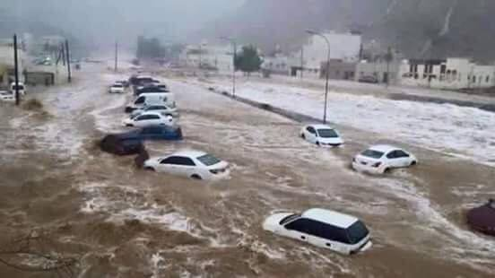 Cyclone Chapala floods Mukalla, Cyclone Chapala floods Mukalla video, Cyclone Chapala floods Mukalla city in Yemen, yemen floods Chapala, yemen floods Chapala pictures, Cyclone Chapala floods Mukalla, Cyclone Chapala floods Mukalla pictures, yemen cyclone Chapala, yemen cyclone Chapala pictures, yemen cyclone Chapala videos