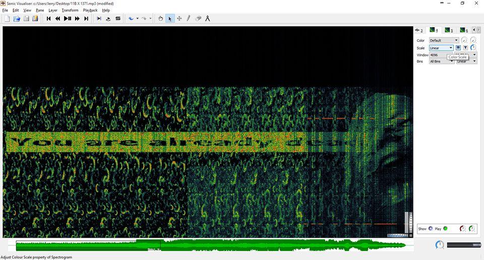 11B-X-1371 video youtube, 11B-X-1371 youtube, 11B-X-1371 terrifying mysterious video, 11B-X-1371 terrifying mysterious sound video, Terrifying and mysterious video: 11B-X-1371, unexplained video youtube, 11B-X-1371, numbers station video 11B-X-1371, morse video 11B-X-1371, What is this mysterious video called 11B-X-1371?