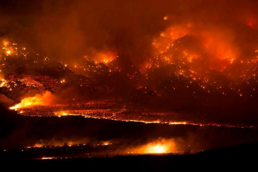 2015 us wildfire record, 2015 has been the worst wildfire season in U.S. history, worst wildfire season in us 2015, 2015 worst wildfire season, 2015 wildfire record
